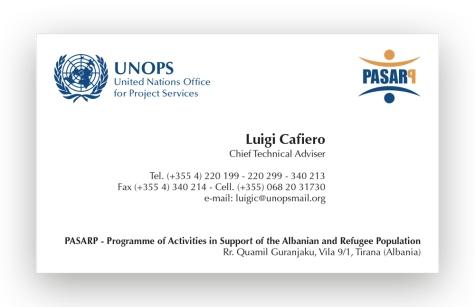 unops-pasarp-biglietto