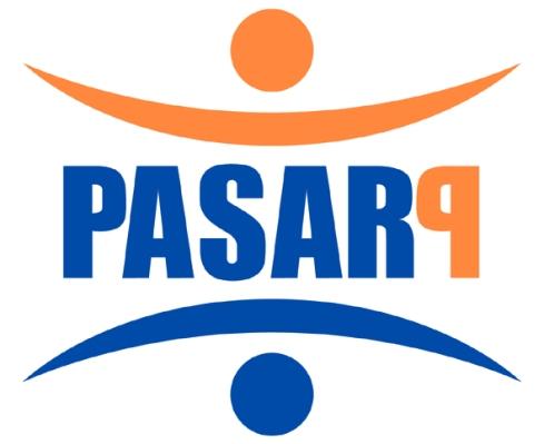 unops-pasarp-logo